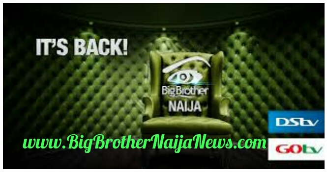 How to Register for Big Brother Naija 2019 Audition | 2019 Big Brother Naija Requirements