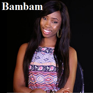 How To Vote For Bambam In BBNaija 2018 For Free On WeChat And SMS