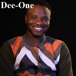 How To Vote For Dee-One In BBNaija 2018 For Free On WeChat And SMS