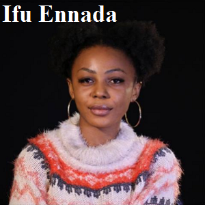 How To Vote For Ifu Ennada In BBNaija 2018 For Free On WeChat And SMS