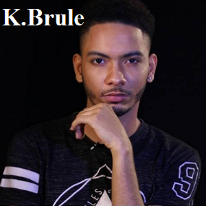 How To Vote For K.Brule In BBNaija 2018 For Free On WeChat And SMS