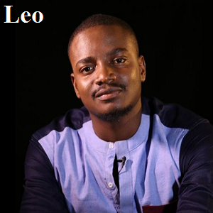 How To Vote For Leo In BBNaija 2018 For Free On WeChat And SMS