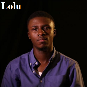 How To Vote For Lolu In BBNaija 2018 For Free On WeChat And SMS