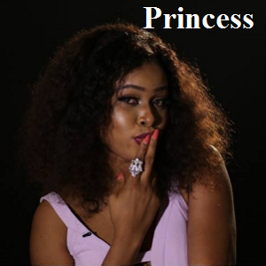 How To Vote For Princess In BBNaija 2018 For Free On WeChat And SMS