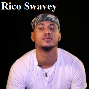How To Vote For Rico Swavey In BBNaija 2018 For Free On WeChat And SMS