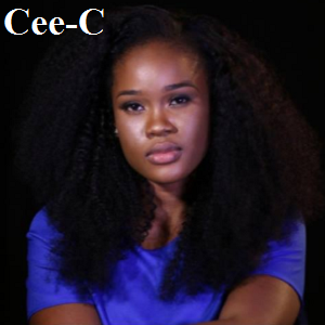 How To Vote For Cee-C In BBNaija 2018 For Free On WeChat And SMS