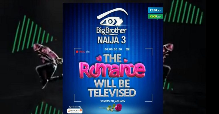 Big Brother Naija 2018 To Televise Live Romance By Housemates In New Edition