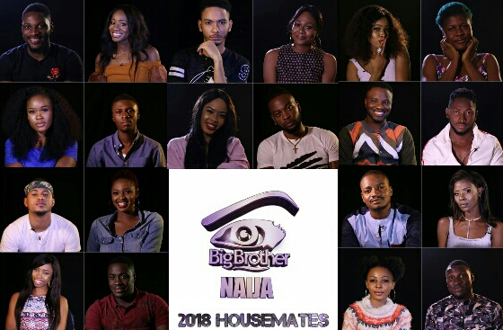 How To Bring Back Evicted Housemates Into Big Brother Naija House | How To Bring Housemate Back Into BBNaija House