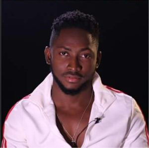 list of big brother naija housemates 2018