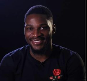 list of big brother naija housemates 2019