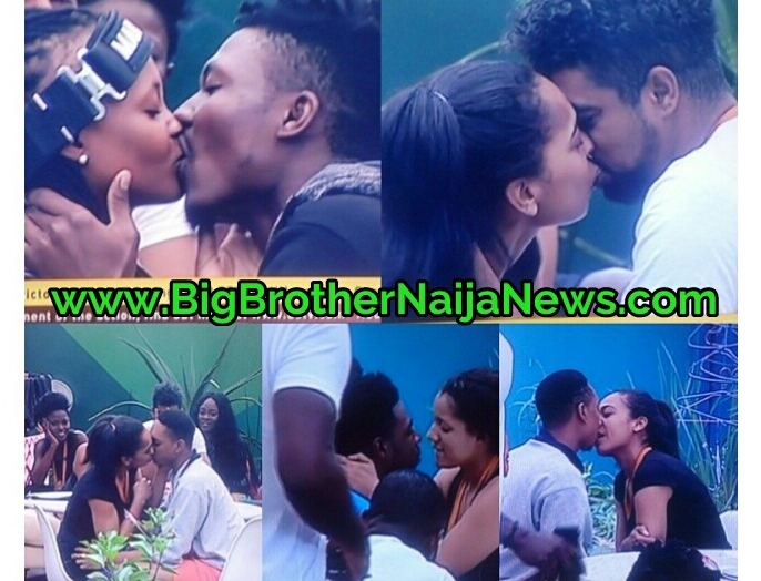 BBNaija 2017 Housemates Set for Reunion Live Show at www.africamagic.tv