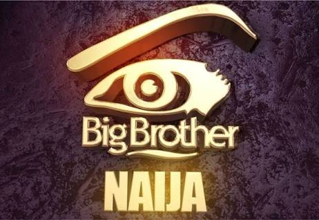 How to Vote on Big Brother Naija 2018 | How To Vote On BBNaija 2018