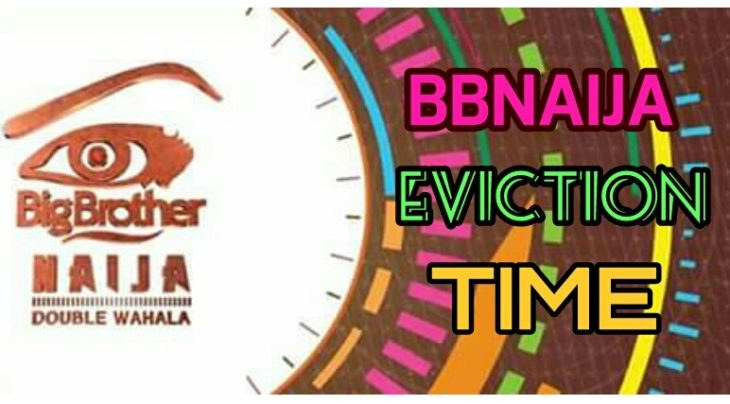 When is Big Brother Naija Eviction Show | Time For Big Brother Naija Eviction Show