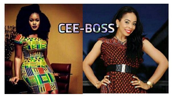 Former BBNaija Housemate, T-boss reacts to Cee-c's Insults on Tobi in Big Brother House