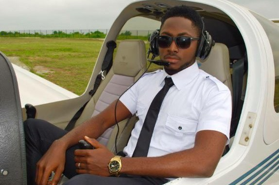 ABOUT MIRACLE BBNAIJA PROFILE, BIOGRAPHY AND LIFESTYLE | PICTURE OF MIRACLE BBNAIJA