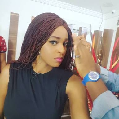 ABOUT AHNEEKA BBNAIJA PROFILE, BIOGRAPHY AND LIFESTYLE | PICTURE OF ANHEEKA BBNAIJA