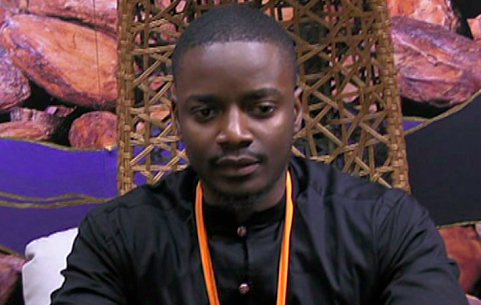 No One Is Having S*x But Condom Is Reducing In Big Brother Naija House – Leo Alarmed