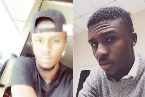 ABOUT LOLU BBNAIJA PROFILE, BIOGRAPHY AND LIFESTYLE | PICTURE OF LOLU BBNAIJA