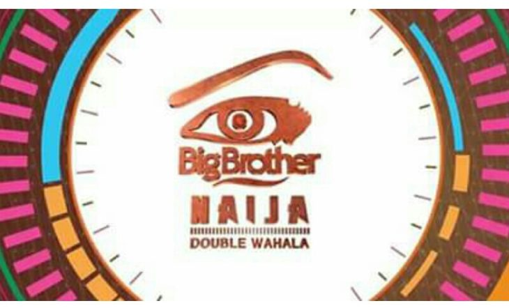 Big Brother Nigeria Official Website and Live Stream at africamagic.tv