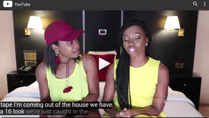 Latest News about Bambam after BBNaija House | Bambam after Big Brother Naija