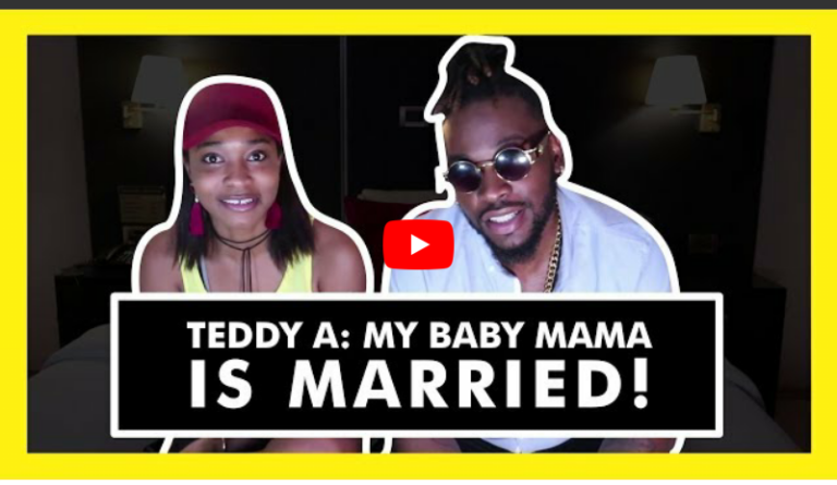 Latest News about Teddy A after BBNaija House | Teddy A after Big Brother Naija