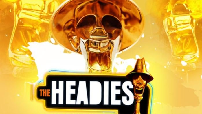 Winners of Headies 2019 Award - Voting & Non-Voting