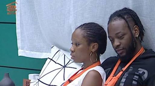 Who is Evicted from BBNaija House in Week 9 | Who was Evicted In BBNaija Week Nine