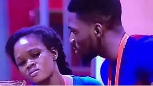 Tobi and Cee C BBN: Tobi has nothing to offer as a Man, Says Cee-C