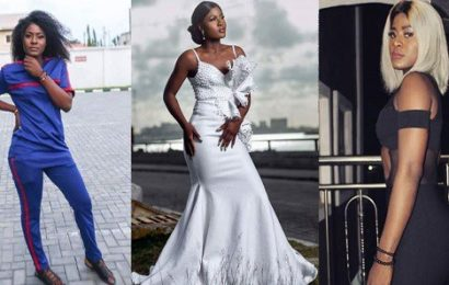 BBNaija Alex launches YouTube Channel for the Alex Unusual Expression