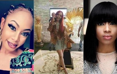 Nina BBNaija Business: Nina sets up her own business consultancy firm