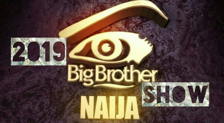 Requirements For Big Brother Naija 2019 Audition and How to Register