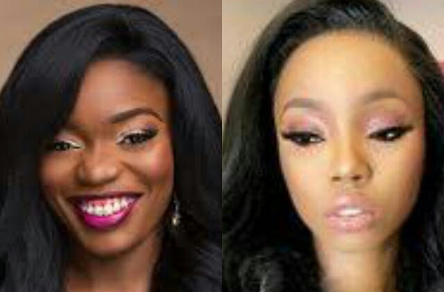 Bambam reveals her relationship with 2017 BBN Housemate, Bisola