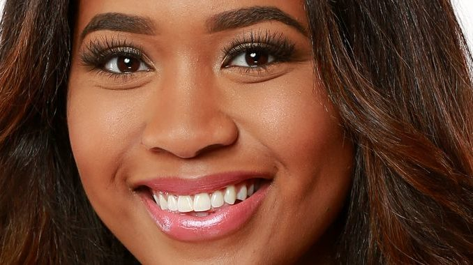 About Bayleigh Dayton Big Brother 20 Houseguest, Biography and Lifestyle.