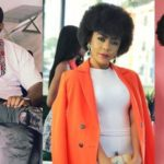 Ifu Ennada to Don Jazzy, forget Rihanna and marry me (Details)