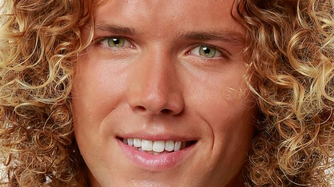About Tyler Crispen Big Brother 20 Houseguest, Biography and Lifestyle