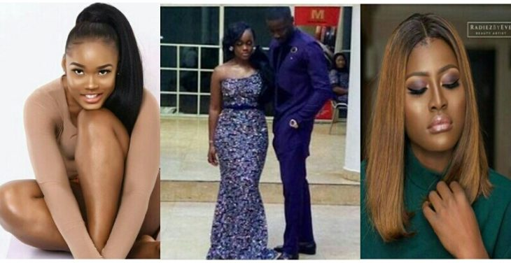 Leo DaSilva reacts to Cee-C's Acid threat letter by Alex's fan