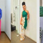 Ifu Ennada got blasted by fans as she apologizes over Cee-C acid threat post