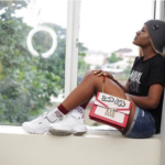 ALEX BBNAIJA NEW PICTURES | ALEX BBN NEW LOOK AND PHOTOS