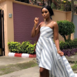 BAMBAM BBNAIJA NEW PICTURES | BAMBAM BBN NEW LOOK AND PHOTOS