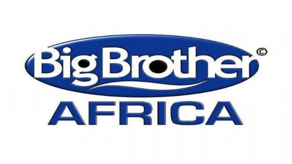 Big Brother Africa 2019 Application | Big Brother Africa Registration 2019, Auditions Date, Venues, Applications Forms, Requirements and Guidelines