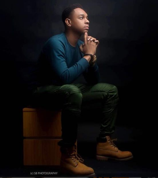 MIYONSE BBNAIJA NEW PICTURES | MIYONSE BBN NEW LOOK AND PHOTOS