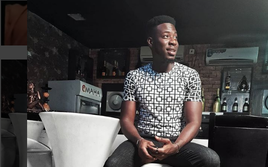 SOMA BBNAIJA NEW PICTURES | SOMA BBN NEW LOOK AND PHOTOS