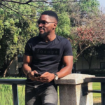 TOBI BBNAIJA NEW PICTURES | TOBI BBN NEW LOOK AND PHOTOS