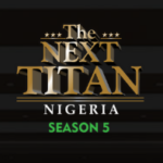 How to Vote in Next Titan Season 5 | Voting for Housemate in Next Titan Season 5