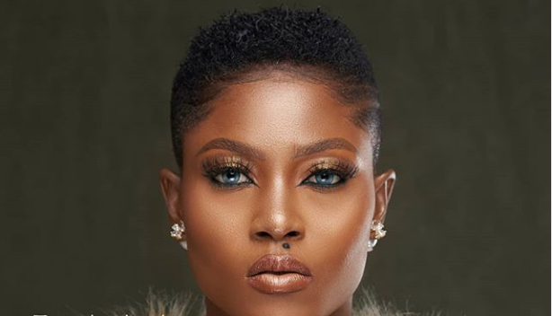 Debie Rise BBNaija Changes Her Name in an Official Announcement (NEW NAME)