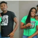 Bisola reacted to Efe being left with about 75k out of 25 million BBNaija Prize (DETAILS)