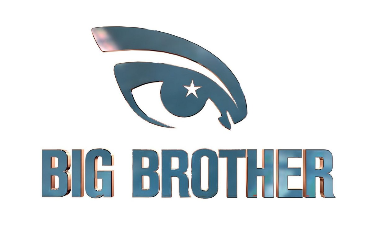 Big Brother Africa 2019 Audition Requirements, Application Details and BBA 2019 Tips