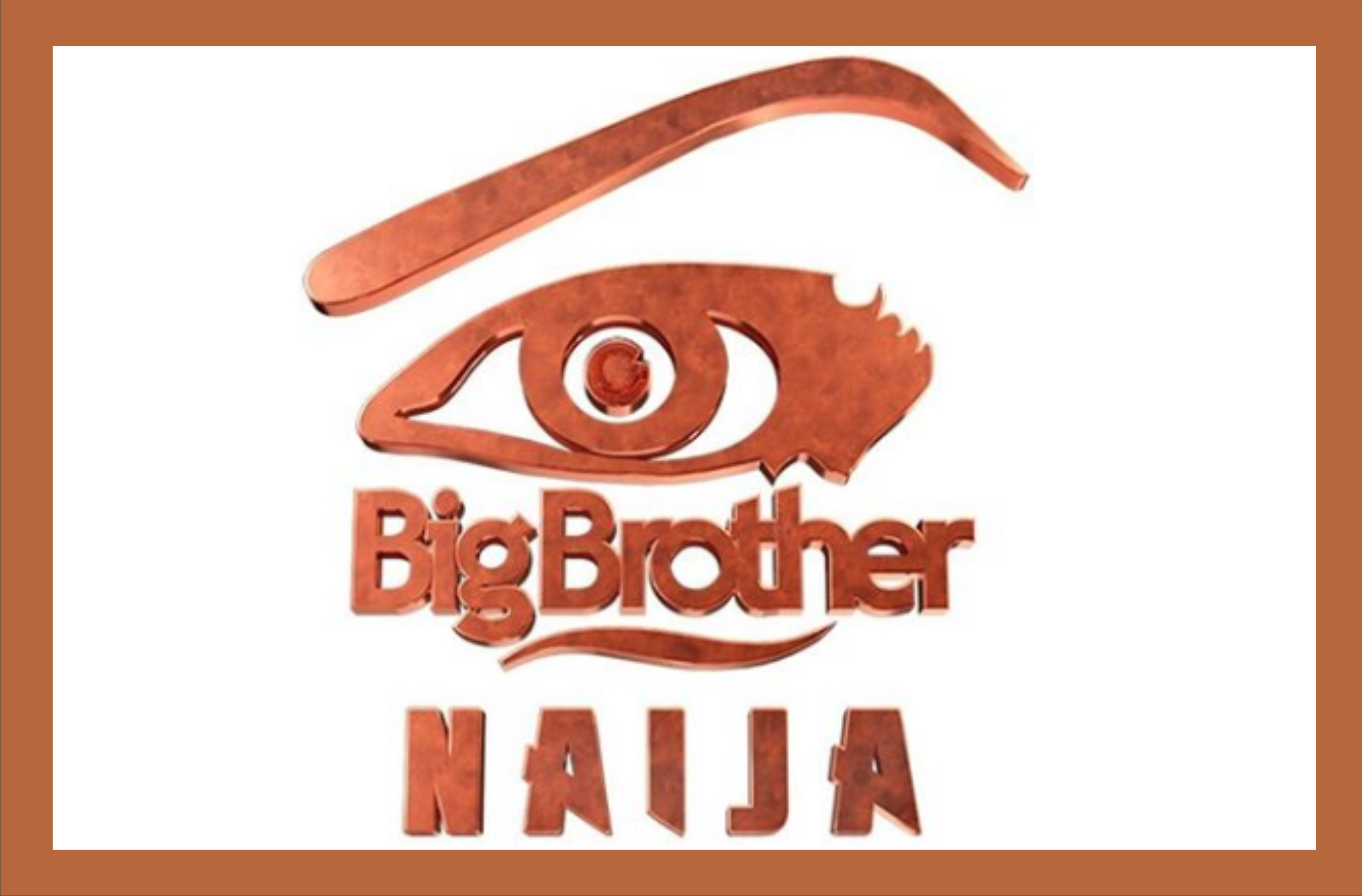 How to Watch Big Brother Naija 2019 on GOtv, and DStv | How