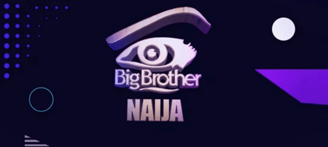 BBNaija 2019 Online Voting Website | Big Brother Naija Online Vote for 2019 Housemate