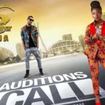 Big Brother Naija 2019 Auditon Date in Lagos, Warri, Abuja, Calabar, Port Harcourt, Ibadan and Benin (AUDITION VIDEO OUT)